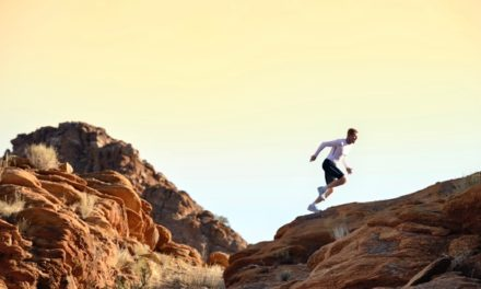 Comment réussir son premier trail?