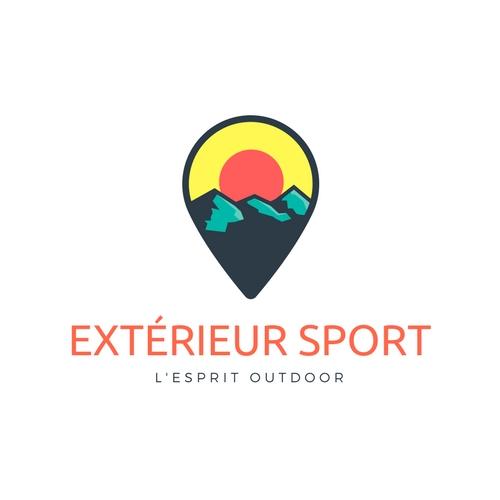 Extérieur Sport